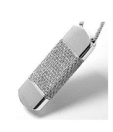 Une clé USB en diamants ! dans jeu-concours cle-usb